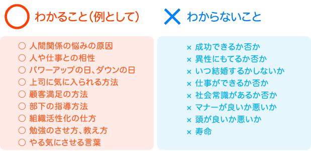 kosei_rei