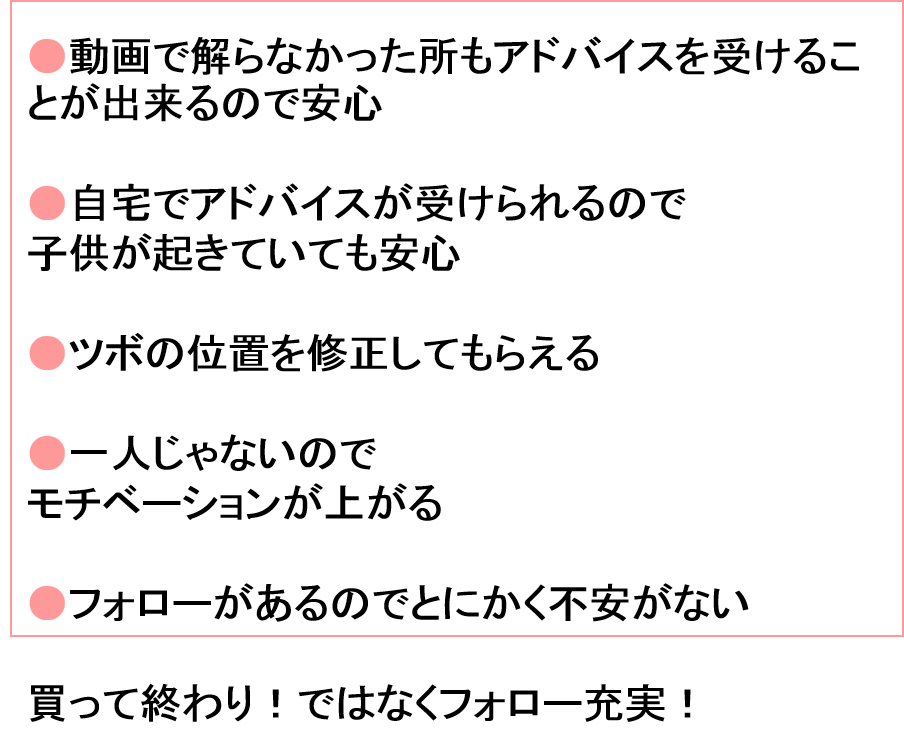 Ako2no2