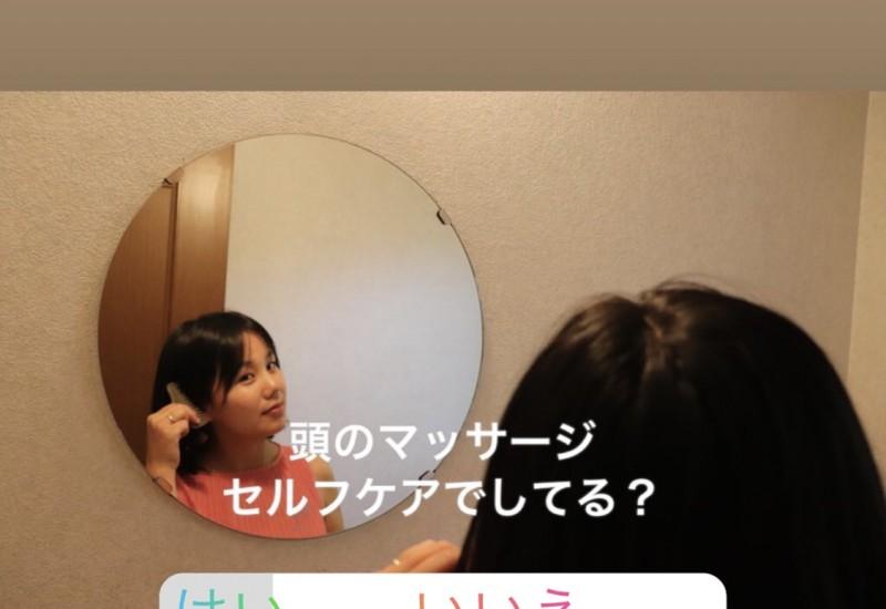 image1 (28)