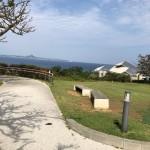 大人3人子供2人、沖縄旅行いくらかかる?