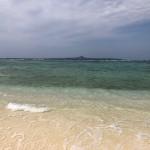 2歳と0歳連れの沖縄旅行<遊びに行った場所>
