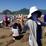 【マスク編】シミを作りたくない私の日焼け防止グッズ