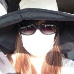 【帽子編】シミを作りたくない私の日焼け防止グッズ
